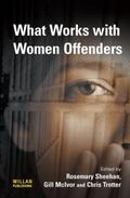 What Works With Women Offenders