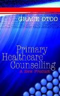 Primary Healthcare Counselling A New Product