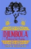 Djumbola The Last Days