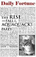 Rise and Fall of the Aquaquacki Party