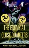 Enemy at Close Quarters