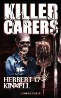 Killer Carers