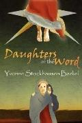 Daughters of the Word