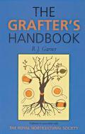 Grafter's Handbook