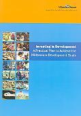 Investing In Development A Practical Plan To Achieve The Millennium Development Goals