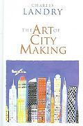 Art of City-Making