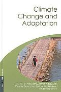 Climate Change and Adaptation