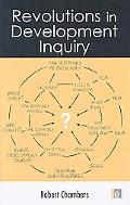 Revolutions in Development Inquiry: Navigating the Eclectic Pluralism of Development in Prac...
