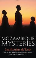 Mozambique Mysteries