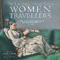 Illustrated Virago Book of Women Travellers