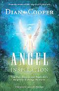 Angel Inspiration Together, Humans and Angels Have the Power to Change the World