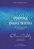 Opening Doors Within 365 Daily Meditations from Findhorn