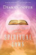Little Light on the Spiritual Laws