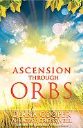 Ascension Through Orbs