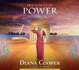 The Codes of Power Meditation
