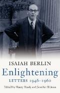 Enlightening: Letters 1946-1960