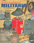 International Militaria Collectors Guide