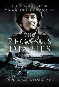 The Pegasus Diaries