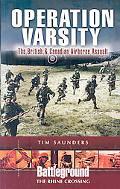 Operation Varsity