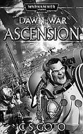 Dawn of War Ascension