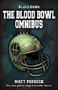 Blood Bowl Omnibus