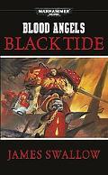 Black Tide (Warhammer 40,000)
