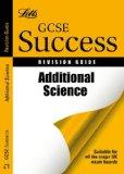 Gcse Additional Science (Success)