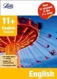 English (Ks2 Success Assesssment)