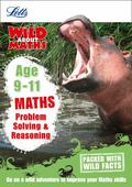 Letts Wild about Learning - Problem-Solving and Reasoning Age 9-11