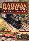Railway Modelling The Complete Guide
