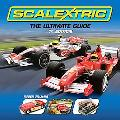 Scalextric: Ultimate Guide 7th