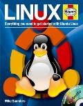 Linux Manual : Everything You Need to Get Started with Ubuntu