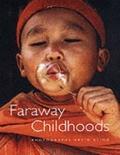 Farway Childhoods