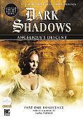 Angelique's Descent Part One: Innocence (Dark Shadows)