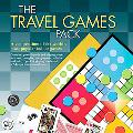 Travel Games Pack A compendium of the world's most popular indoor games