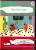 Pied Piper Ebook