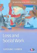 Loss and Social Work