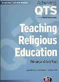 Teaching Religious Education Primary and Early Years