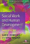 Social Work and Human Development