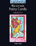 Handmade Fairy Cards