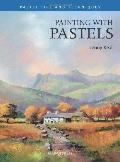 Pastels Tips and Techniques : Painting with Pastels