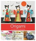 Origami and Other Paper Creations