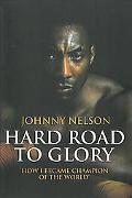 Hard Road to Glory