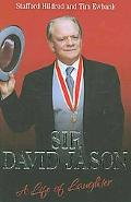Sir David Jason: A Life of Laughter