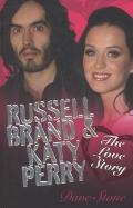 Russell Brand & Katy Perry: The Love Story