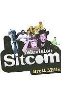 Television Sitcom