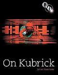 On Kubrick