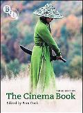Cinema Book