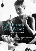 French New Wave: Critical Landmarks