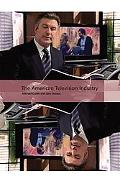 The American Television Industry (International Screen Industries)